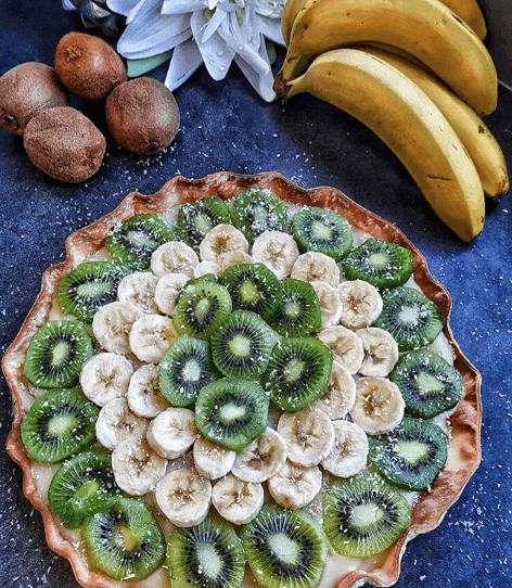 Les bienfaits du kiwi pour la santé
