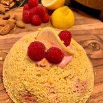 Bowlcake healthy