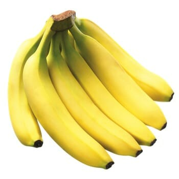 banana bread healthy compote