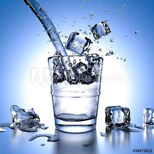 Quels sont les avantages de l'eau potable pour la santé ?