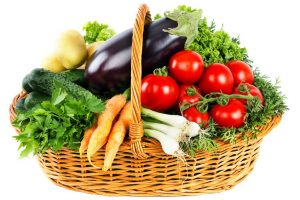 9 astuces nutritionnelles pour une alimentation saine au quotidien
