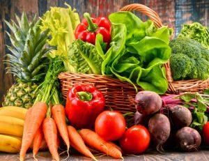 7 conseils pour une alimentation satisfaisante et sans culpabilité