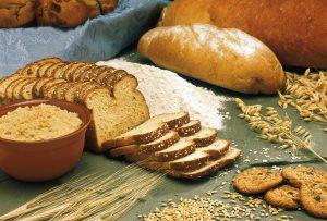 En quoi consiste le régime sans gluten et sans lactose?